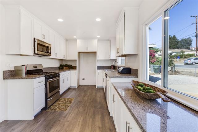 712 Lemon Ave, Vista, CA 92084 (#180002163) :: KRC Realty Services