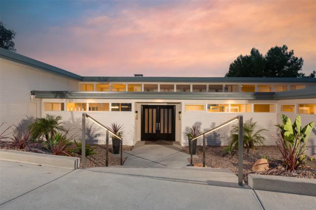 5526 Toyon Road, San Diego, CA 92115 (#180002177) :: Douglas Elliman - Ruth Pugh Group