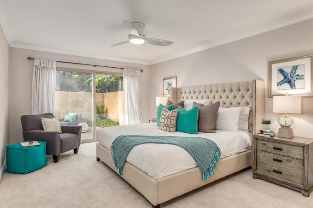 7635 Eads Ave #103, La Jolla, CA 92037 (#180002274) :: Douglas Elliman - Ruth Pugh Group