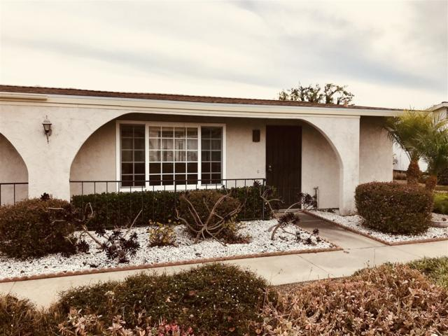 3522 Pear Blossom Circle, Oceanside, CA 92057 (#180002291) :: Neuman & Neuman Real Estate Inc.