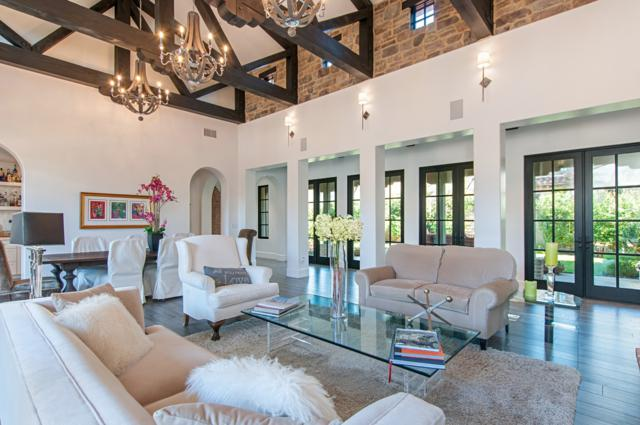 18670 Via Varese, Rancho Santa Fe, CA 92091 (#180002318) :: The Houston Team | Coastal Premier Properties