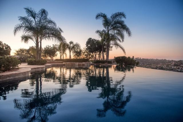 5104 Del Mar Mesa Road, San Diego, CA 92130 (#180002393) :: The Houston Team | Coastal Premier Properties