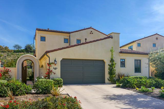 8191 Lazy River Rd, San Diego, CA 92127 (#180002447) :: Whissel Realty