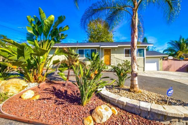 4181 N N Bonita Street, Spring Valley, CA 91977 (#180002457) :: Douglas Elliman - Ruth Pugh Group