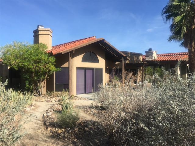 2958 Roadrunner Dr S, Borrego Springs, CA 92004 (#180002485) :: Ascent Real Estate, Inc.