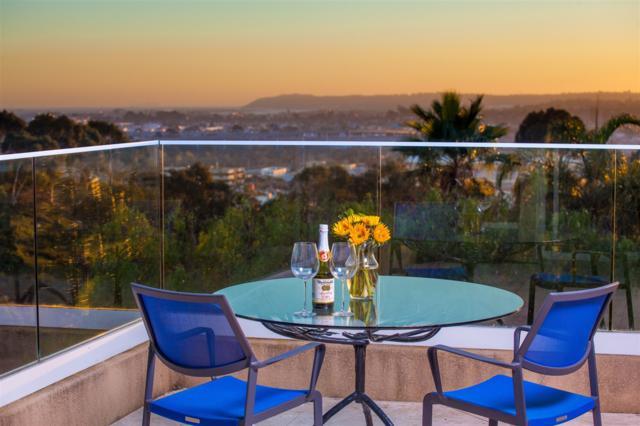 5175 Solar St, San Diego, CA 92110 (#180002500) :: Ghio Panissidi & Associates