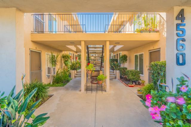 4560 Florida Street, San Diego, CA 92116 (#180002506) :: Whissel Realty