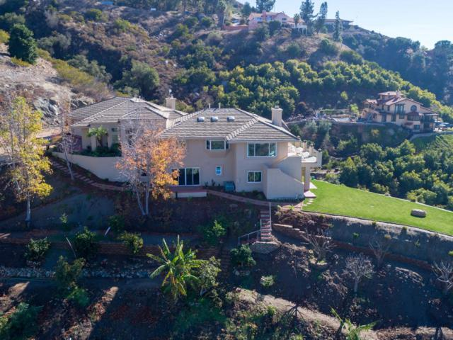 3335 Red Mountain Heights Rd, Fallbrook, CA 92028 (#180002537) :: Kim Meeker Realty Group