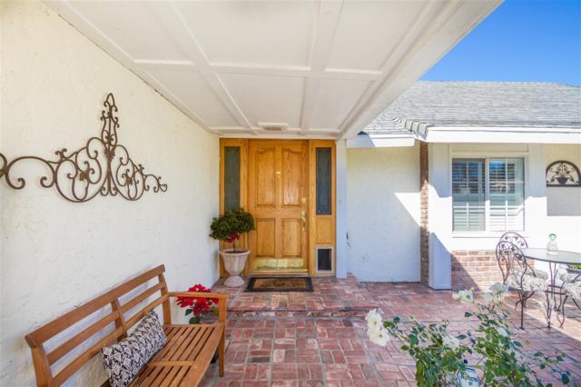 1340 Kent Ave, Escondido, CA 92027 (#180002541) :: KRC Realty Services