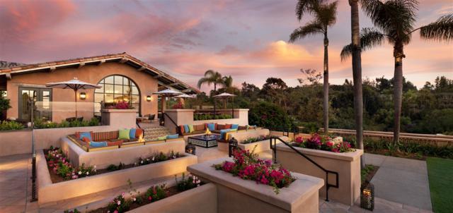 6075 Paseo Valencia, Rancho Santa Fe, CA 92067 (#180002575) :: Neuman & Neuman Real Estate Inc.