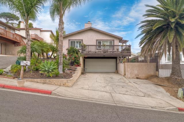 250 Roma Ave, San Marcos, CA 92069 (#180002576) :: KRC Realty Services