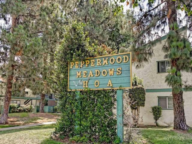 1817 E E Grand Ave #36, Escondido, CA 92027 (#180002579) :: KRC Realty Services