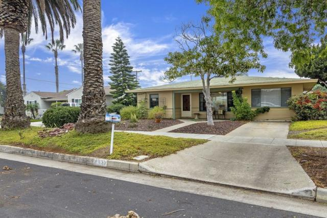 1833 S S Ditmar St, Oceanside, CA 92054 (#180002587) :: KRC Realty Services