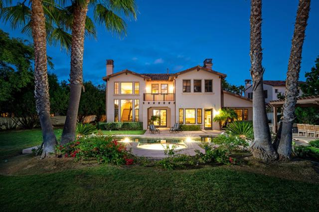 16820 Stagecoach Pass., San Diego, CA 92127 (#180002625) :: Douglas Elliman - Ruth Pugh Group