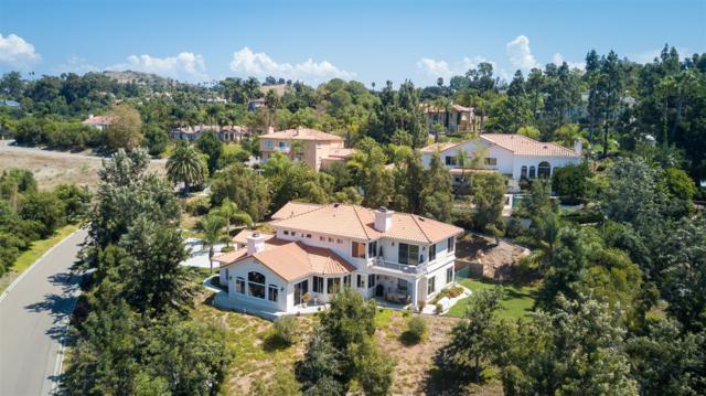 1121 Laura Lane, Escondido, CA 92025 (#180002641) :: KRC Realty Services