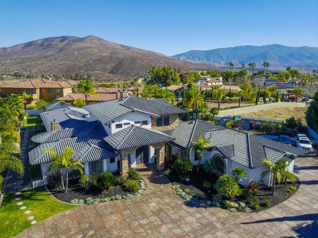 2894 Gate Six Pl., Chula Vista, CA 91914 (#180002642) :: The Yarbrough Group