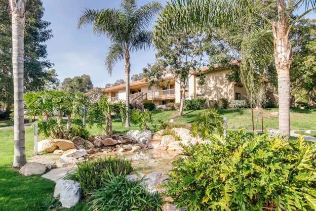 12560 Carmel Creek Rd #70, San Diego, CA 92130 (#180002644) :: The Houston Team | Coastal Premier Properties