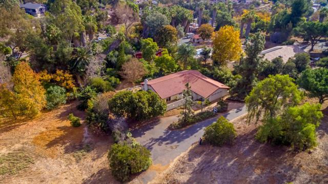 4064 Rogers Road, Spring Valley, CA 91977 (#180002645) :: Douglas Elliman - Ruth Pugh Group