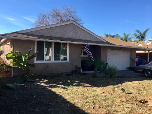 13406 Olive Tree Ln., Poway, CA 92064 (#180002651) :: Douglas Elliman - Ruth Pugh Group