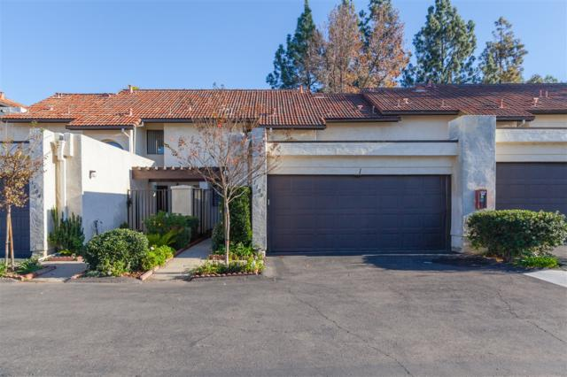 1106 Via Loma Vis, El Cajon, CA 92019 (#180002660) :: Douglas Elliman - Ruth Pugh Group