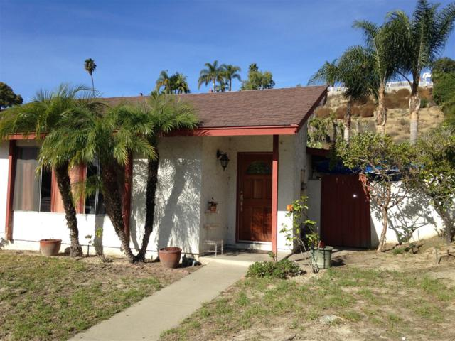 2785 College Blvd, Oceanside, CA 92056 (#180002681) :: KRC Realty Services