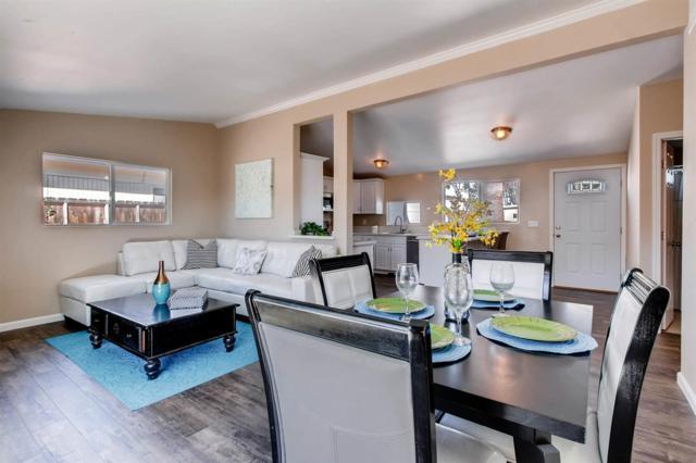 6274 Lake Alamor Ave, San Diego, CA 92119 (#180002694) :: Neuman & Neuman Real Estate Inc.