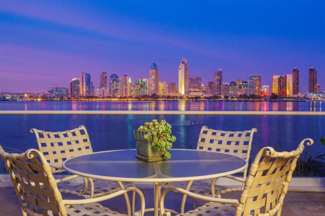 913 1st Street, Coronado, CA 92118 (#180002709) :: The Houston Team | Coastal Premier Properties