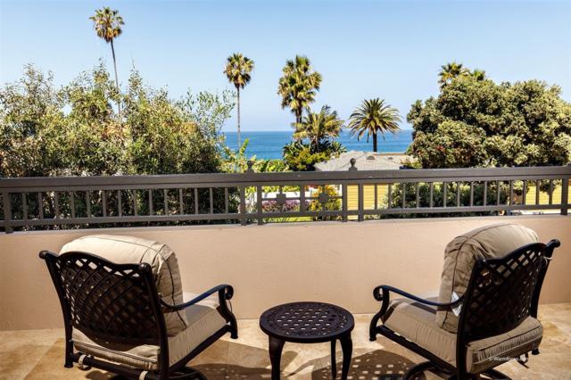 464 Prospect #103, La Jolla, CA 92037 (#180002718) :: The Houston Team | Coastal Premier Properties