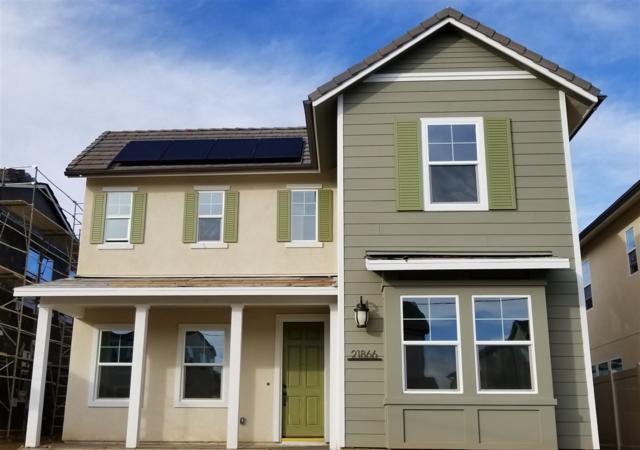 21865 Deer Grass Drive, Escondido, CA 92029 (#180002731) :: KRC Realty Services