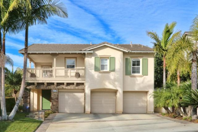 4628 Calle Mar De Armonia, San Diego, CA 92130 (#180002743) :: KRC Realty Services