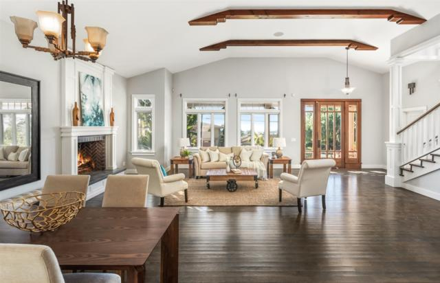 3486 Highland Dr, Carlsbad, CA 92008 (#180002745) :: The Houston Team | Coastal Premier Properties