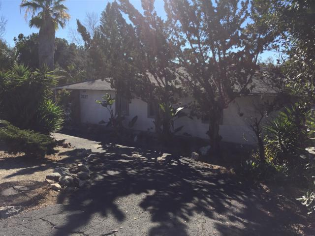 3227 Grand Ave, San Marcos, CA 92078 (#180002757) :: KRC Realty Services