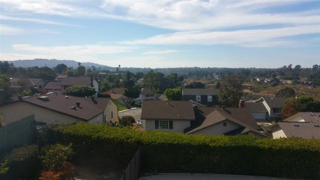 6974 Dennison St, San Diego, CA 92122 (#180002763) :: KRC Realty Services