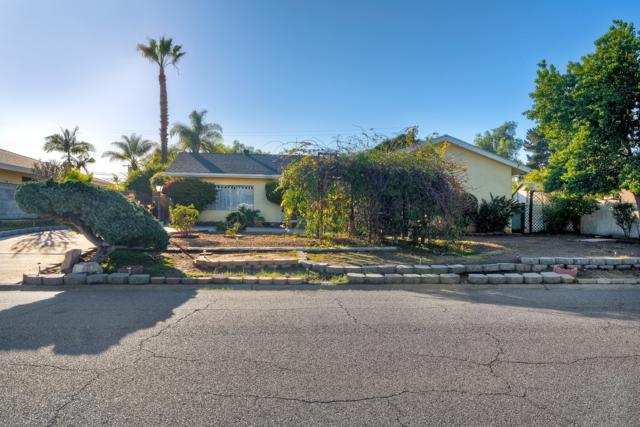 3730 Royal Pl, Bonita, CA 91902 (#180002771) :: The Houston Team | Coastal Premier Properties