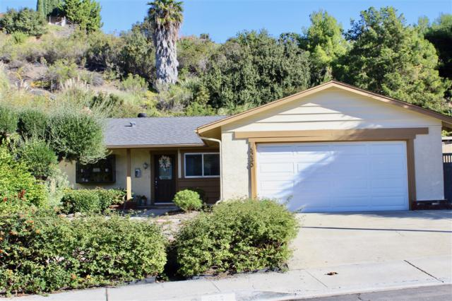 6230 Cabaret St, San Diego, CA 92120 (#180002778) :: KRC Realty Services