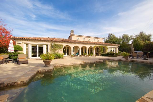 18662 Via Varese, Rancho Santa Fe, CA 92091 (#180002846) :: The Houston Team | Coastal Premier Properties
