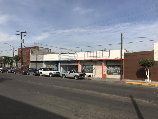 8370 Calle 4A 1,2,3, Tijuana, CA 99999 (#180002861) :: The Houston Team | Coastal Premier Properties