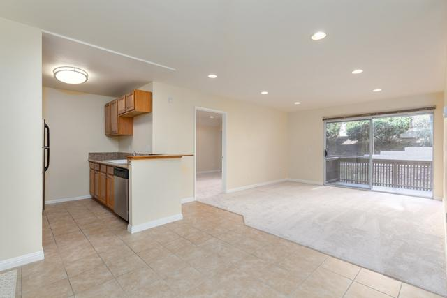 6151 Rancho Mission Rd #102, San Diego, CA 92108 (#180002866) :: Whissel Realty
