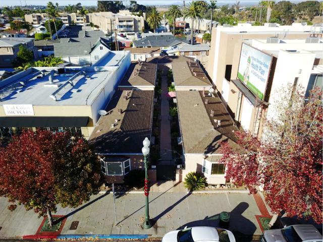 3026 Adams Avenue, San Diego, CA 92116 (#180002879) :: Whissel Realty