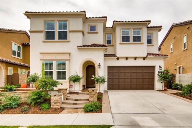 4827 La Paz Ct, Carlsbad, CA 92010 (#180002920) :: The Houston Team | Coastal Premier Properties