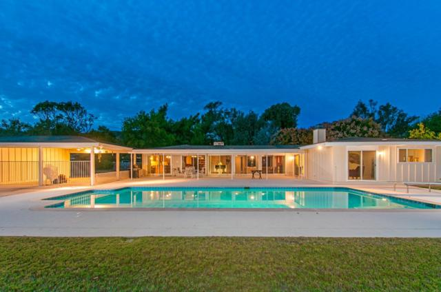 12223 Oak Knoll, Poway, CA 92064 (#180002951) :: The Houston Team | Coastal Premier Properties
