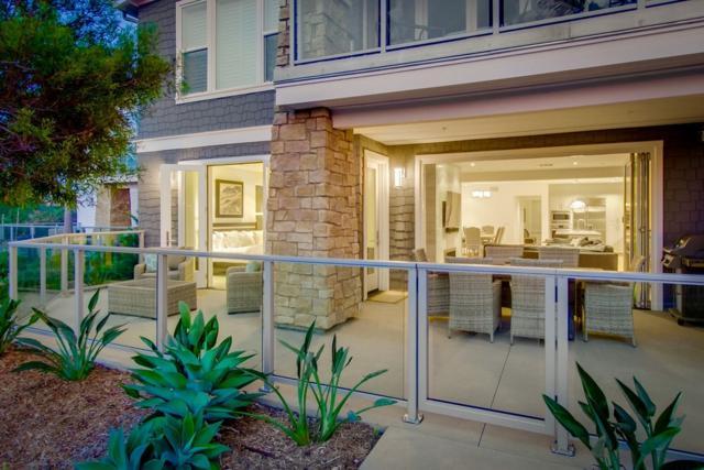 2387 Ocean Street, Carlsbad, CA 92008 (#180002961) :: The Houston Team | Coastal Premier Properties