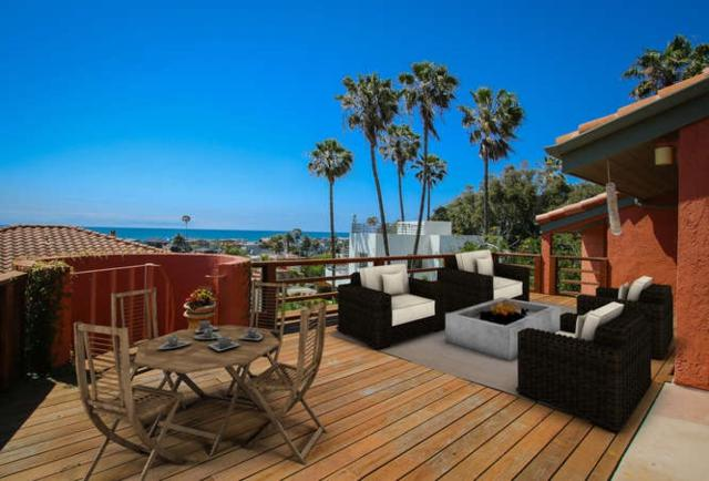 1759 Grand Avenue, Del Mar, CA 92014 (#180002981) :: The Houston Team | Coastal Premier Properties