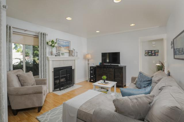11838 Paseo Lucido #52, San Diego, CA 92128 (#180002999) :: Whissel Realty