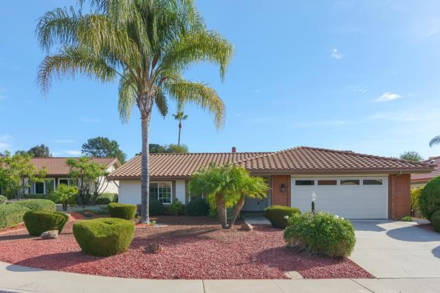 17891 Plaza Valdivia, San Diego, CA 92128 (#180003034) :: Neuman & Neuman Real Estate Inc.