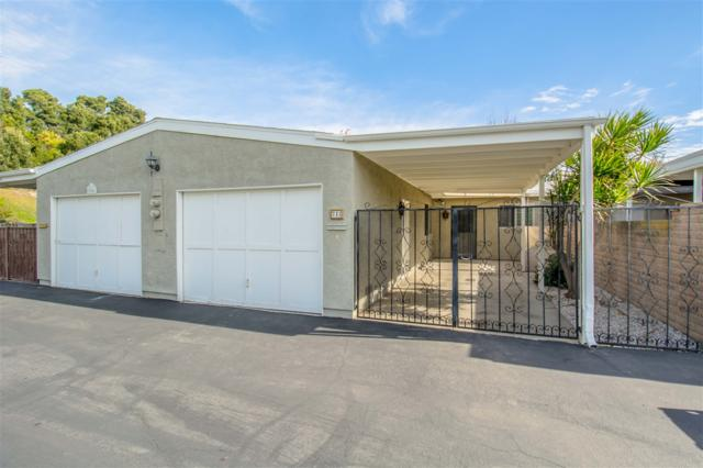 712 Pearwood St, Oceanside, CA 92057 (#180003035) :: Bob Kelly Team