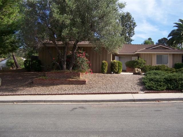 17107 Montura Dr, San Diego, CA 92128 (#180003053) :: Neuman & Neuman Real Estate Inc.
