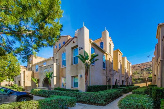 803 Almond Rd, San Marcos, CA 92078 (#180003064) :: The Houston Team | Coastal Premier Properties