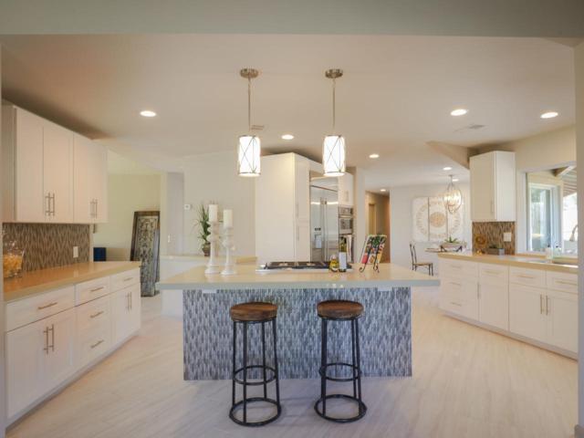 582 Caminito A Casa, San Marcos, CA 92078 (#180003089) :: The Houston Team | Coastal Premier Properties