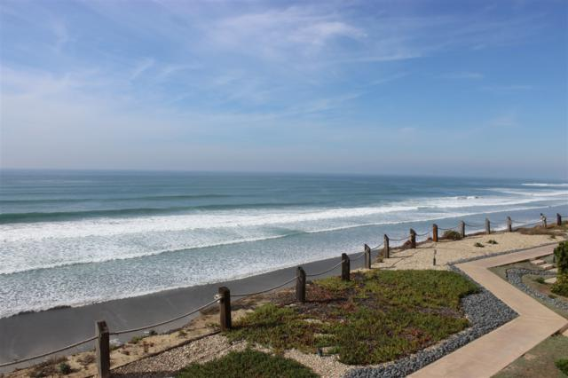 441 S Sierra Ave #204, Solana Beach, CA 92075 (#180003092) :: The Houston Team | Coastal Premier Properties